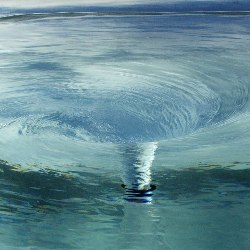 whirlpool blog